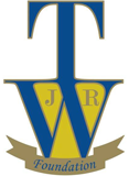 Thomas White Jr. Foundation, Inc., Logo